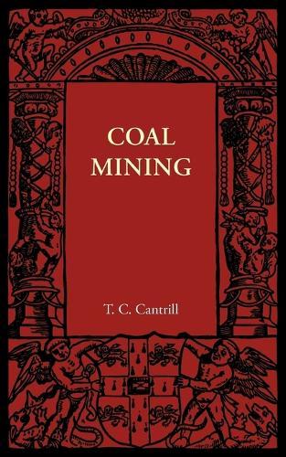Coal Mining (Paperback)