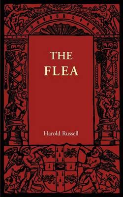 The Flea (Paperback)