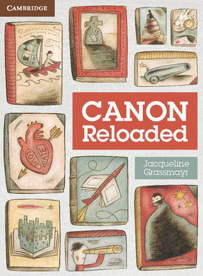 Canon Reloaded (Paperback)
