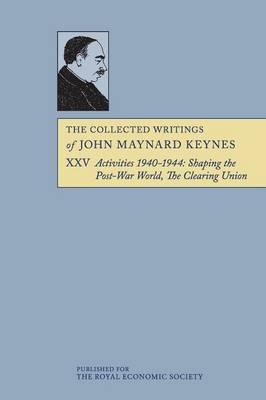 The Collected Writings of John Maynard Keynes 30 Volume Paperback Set: Essays in Persuasion Volume 9 - The Collected Writings of John Maynard Keynes (Paperback)