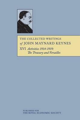 The Collected Writings of John Maynard Keynes - The Collected Writings of John Maynard Keynes 30 Volume Paperback Set (Paperback)
