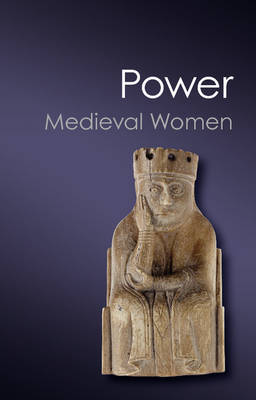 Medieval Women - Canto Classics (Paperback)