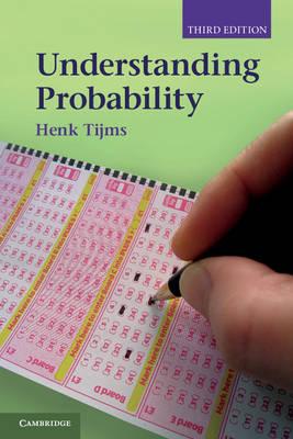 Understanding Probability (Paperback)