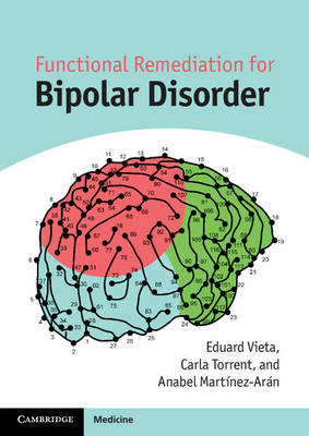 Functional Remediation for Bipolar Disorder (Paperback)