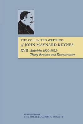 The Collected Writings of John Maynard Keynes 30 Volume Paperback Set: Essays in Persuasion Volume 9 - The Collected Writings of John Maynard Keynes (Paperback)