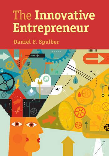 The Innovative Entrepreneur (Paperback)