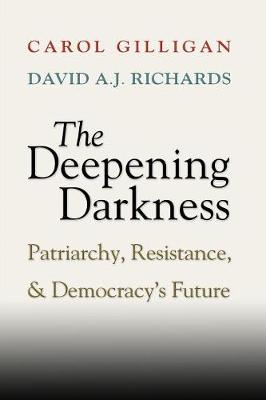 The Deepening Darkness: Patriarchy, Resistance, and Democracy's Future (Paperback)