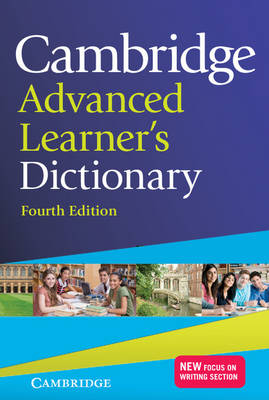 oxford advanced learners dictionary iwriter