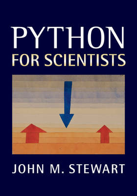 Python for Scientists (Paperback)