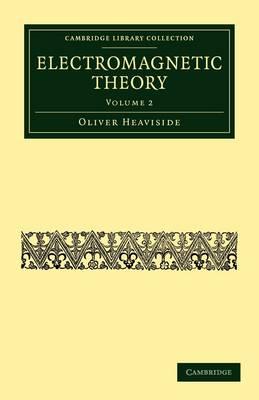 Electromagnetic Theory - Electromagnetic Theory 3 Volume Set (Paperback)