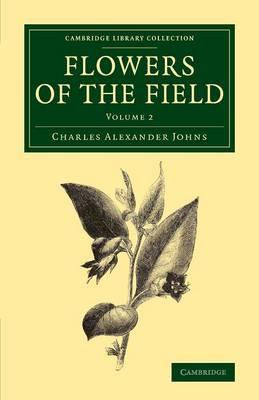 Flowers of the Field - Flowers of the Field 2 Volume Set (Paperback)