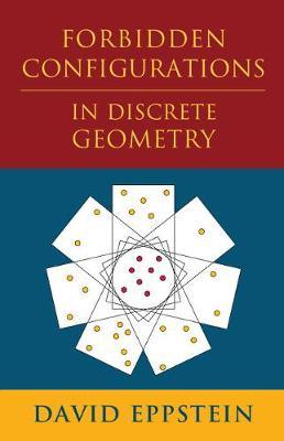 Forbidden Configurations in Discrete Geometry (Hardback)