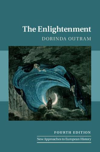New Approaches to European History: The Enlightenment Series Number 58 (Paperback)