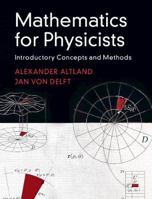 A Concise Guide Tensor Calculus for Physics