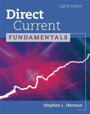 Direct Current Fundamentals (Paperback)