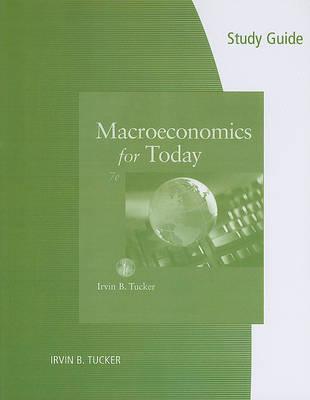 Macroeconomics for Today (Paperback)