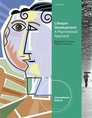 Lifespan Development: A Psychosocial Approach (Paperback)