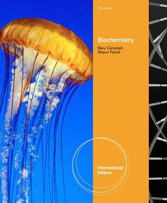 Biochemistry, International Edition (Paperback)