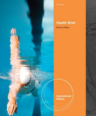 An Invitation to Health (Paperback)