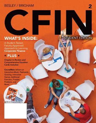 CFIN2