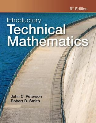Introductory Technical Mathematics (Hardback)