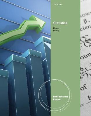 Statistics, International Edition (Paperback)