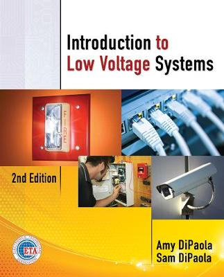 Introduction to Low Voltage Systems (Paperback)