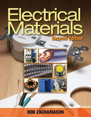Electrical Materials (Paperback)