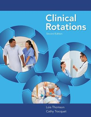 Clinical Rotations (Paperback)