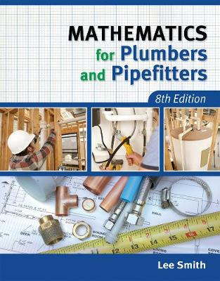 Mathematics for Plumbers and Pipefitters (Paperback)