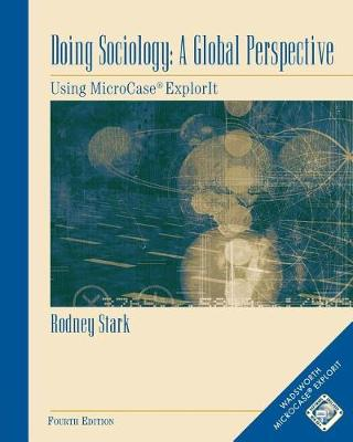 Doing Sociology: A Global Perspective (Paperback)