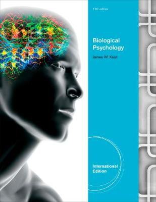 Biological Psychology, International Edition (Paperback)