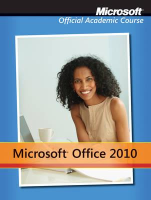 Microsoft Office 2010 (Paperback)