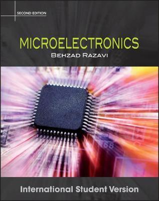 Microelectronics (Paperback)