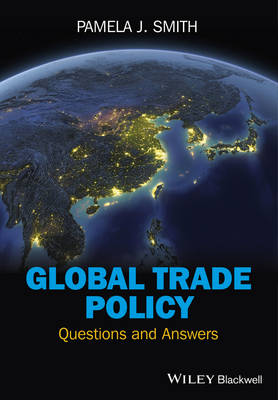 Global Trade Policy: Questions and Answers (Paperback)