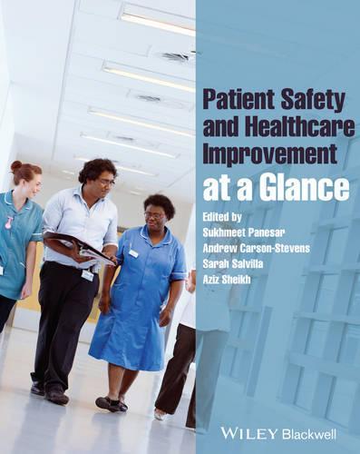 oxford handbook of clinical diagnosis 4th edition