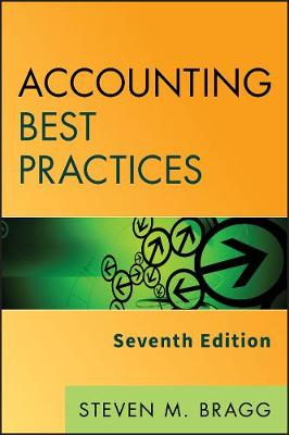Accounting Best Practices (Hardback)