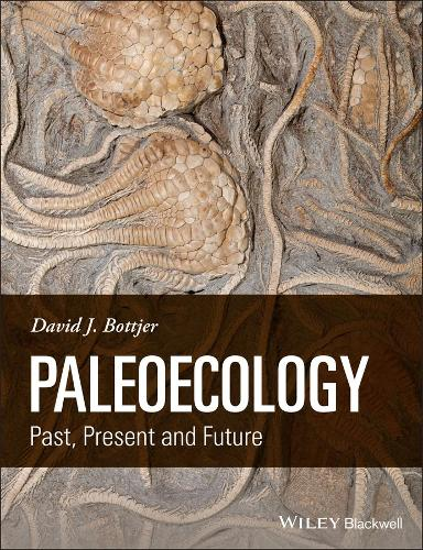 Paleoecology: Past, Present and Future (Paperback)