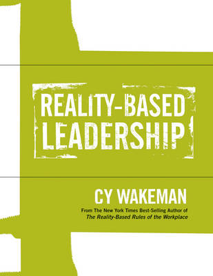 Reality-Based Leadership Self Assessment (Paperback)
