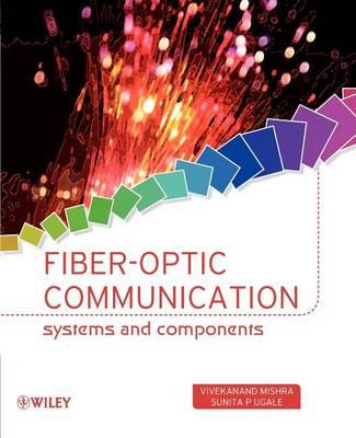 Fiber Optic Communication Prec (Paperback)
