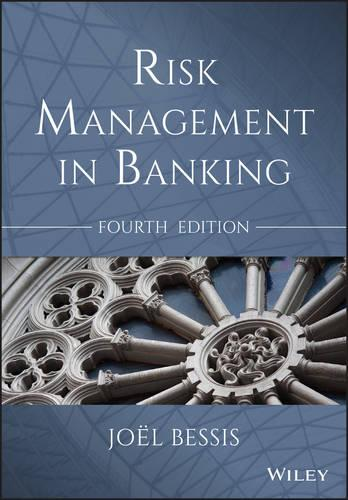 Risk Management in Banking (Paperback)