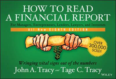 practical financial modelling swan jonathan