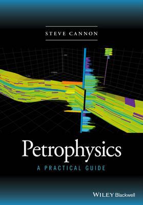 Petrophysics: A Practical Guide (Hardback)