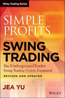 Profitable swing trading system