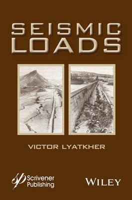 Seismic Loads (Hardback)