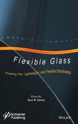 Flexible Glass: Enabling Thin, Lightweight, and Flexible Electronics - Roll-to-Roll Vacuum Coatings Technology (Hardback)