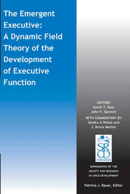 communication theory power dynamics and fields of experience This essay reconstructs communication theory as a dialogical-dialectical field according to two principles: the constitutive model of the communication process becomes dynamic and serves to negotiate shared understanding and enact meaning between communicators, sender, and receiver.