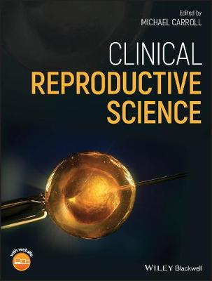 Clinical Reproductive Science (Hardback)