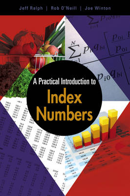 A Practical Introduction to Index Numbers (Paperback)