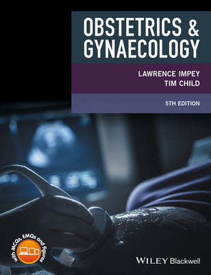 Obstetrics and Gynaecology (Paperback)